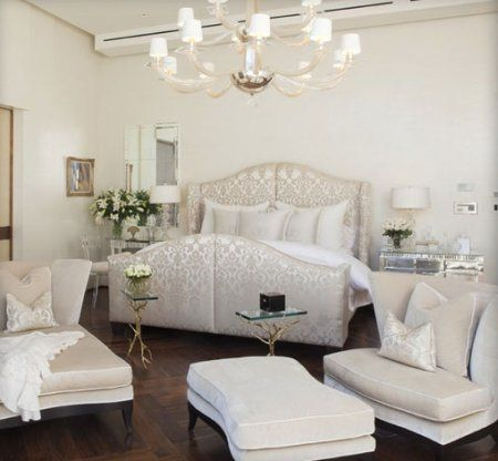 Here Are Some Beautiful Upholstered Bed Designs To Add Beauty And Elegance  To Your Bedroom. Upholstered Bed Designs Can Change The Look Of Your Bedroom .