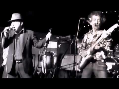 El Salvador Classic Soft Rock - Y En Cambio Tu - Los Vikings de Usulutan...
