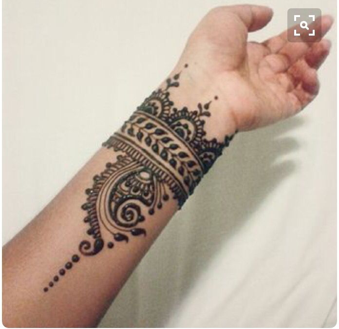 Mehndi Tattoo Real : Pin by lindsey holdren on crafty fox pinterest henna