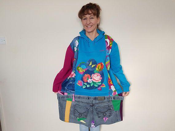 best 25+ hippie clothes uk ideas on pinterest | hippie rings