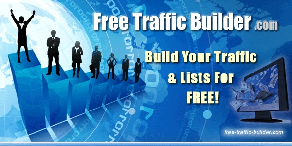Key Features & Benefits of Membership at Free-Traffic