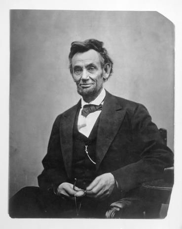 Former Slave Children - Abraham Lincoln 150 Anniversary - Pictures - CBS News