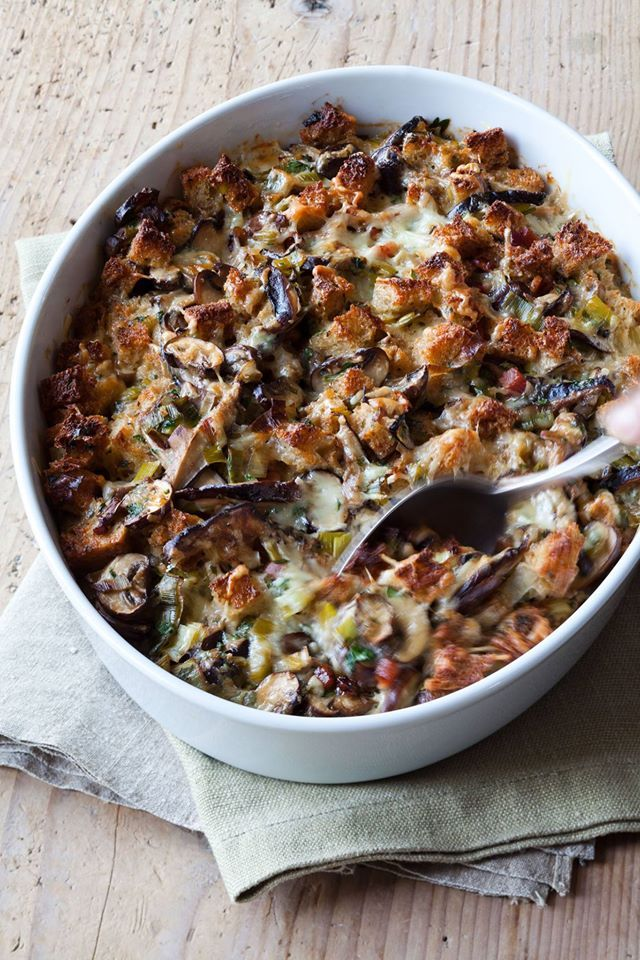 132 Best Food Network Recipes Images On Pinterest
