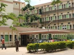 Myedujobnews.net is an online job portal which release Abu Zaria University, Nigeria Universities Admission News.Get latest updates aboutus army recruitment 2018on oursite. visit: https://www.myedujobnews.net/