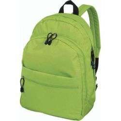 centrix rucksack