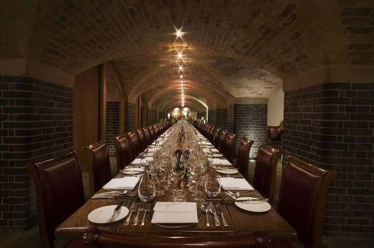 Discover informative wine courses and wine tasting in London, including events by Berry Bros, Rudd, London Wine Academy and Vinoteca