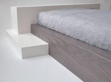 17 best images about chat lits coussins et couvertures on pinterest bonheur design and. Black Bedroom Furniture Sets. Home Design Ideas