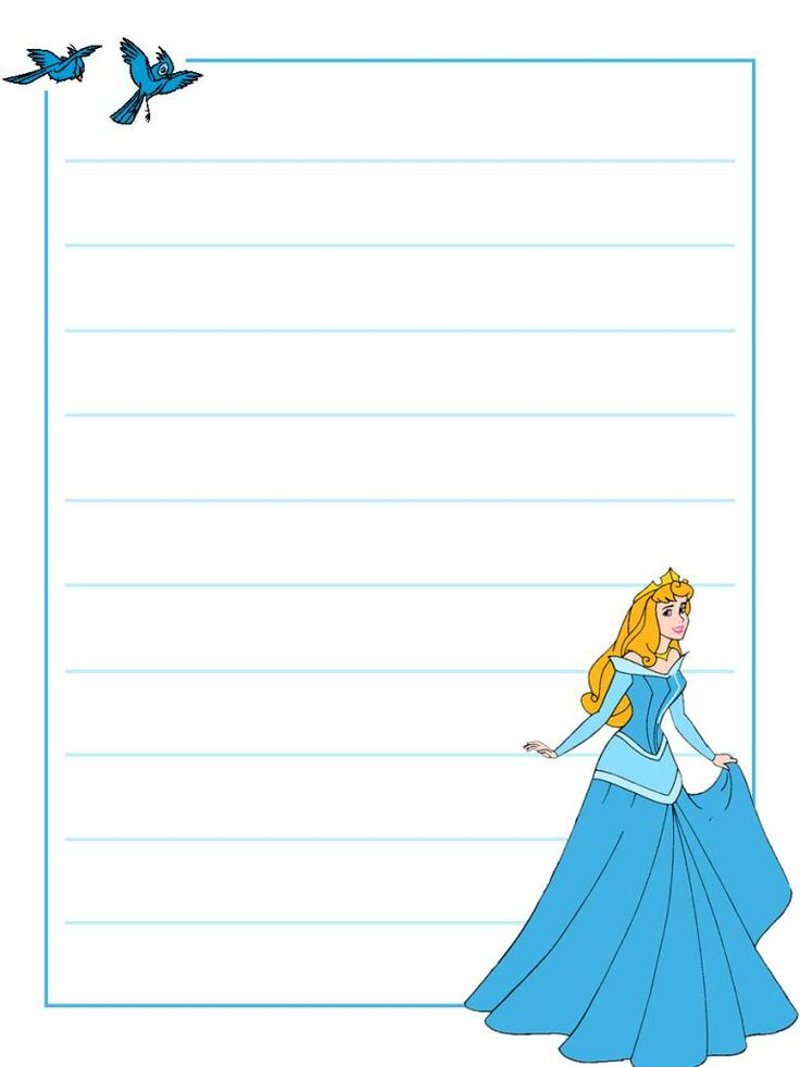 Journal Card - Aurora 5 - lines - 3x4 photo: A little 3x4inch journal card to brighten up your holiday scrapbook! Click on options - download to get the full size image (900x1200px). Logos/clipart belong to Disney. ~~~~~~~~~~~~~~~~~~~~~~~~~~~~~~~~~ This card is **Personal use only - NOT for sale/resale/profit** If you wish to use this on a blog/webpage please use the code under Image Links and link back to here - please do not just take the original image. Thanks and enjoy!! This photo was…
