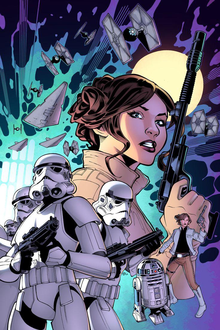 Jabba The Hutt Fucks Princess Leia Beautiful 291 best princess leia organa images on pinterest   star wars