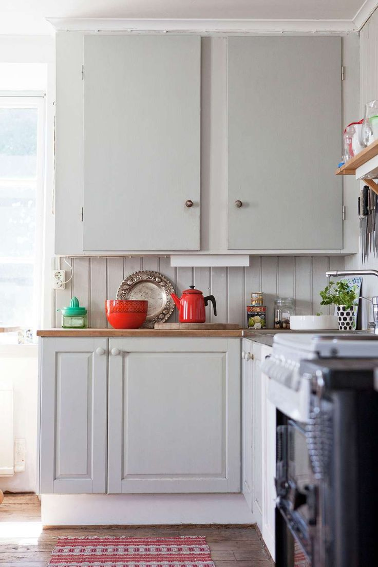 1000  images about scandinavian homes on pinterest