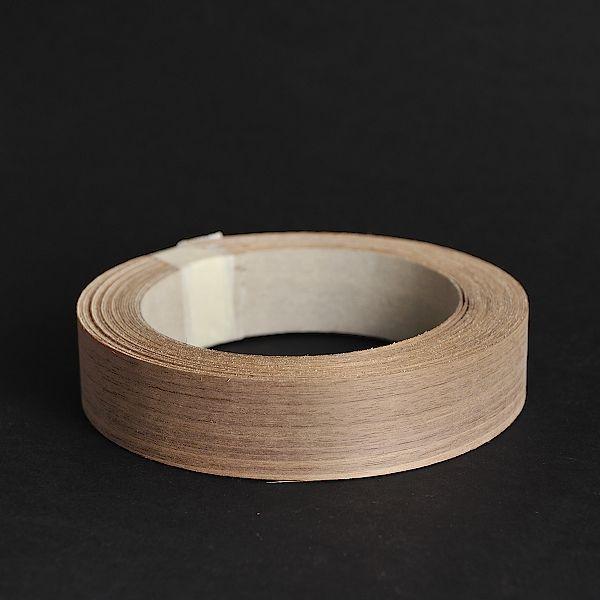 wood veneer tape edging