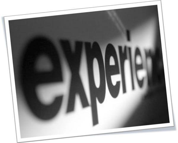 La experiencia del cliente: la tendencia clave de este 2014 | Territorio creativo