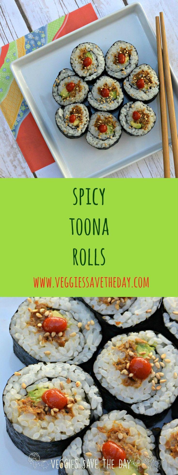 Sophie S Kitchen Vegan Toona Recipe