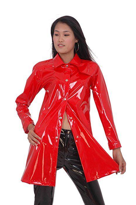 Amazon mantel rot