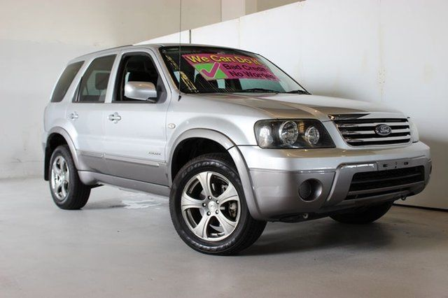 Carrara Car Mart provide the cheapest car deals in the Gold Coast area. Now you can easily purchase a car without any hassle or stress. You just have to come visit us to discuss your requirements to become the owner of any car you desire.We provide you with finance options to suit your budget and demands.