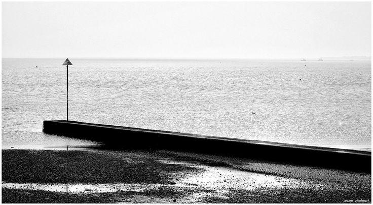 Serene by Zuzer Cofie on 500px