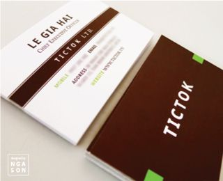 Best Business Cards Images On   Corporate Design