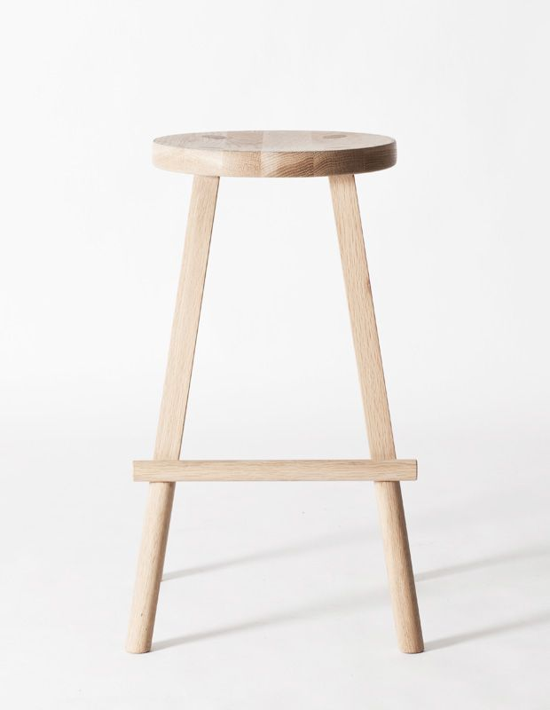 56 best stools images on Pinterest | Stools, Benches and Small bench