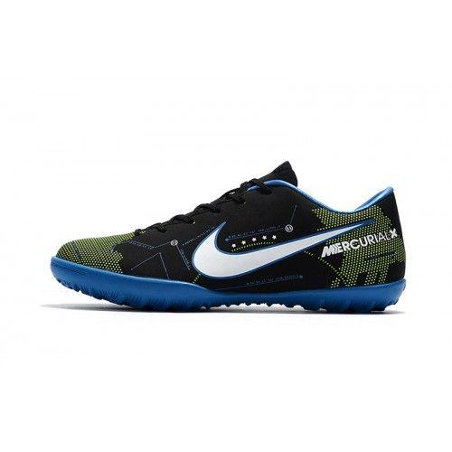 Nike Vi Tf Victory Mercurialx Mercurial Comprar Chuteira OPXwxqO1r
