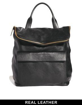 Enlarge Whistles Verity Backpack