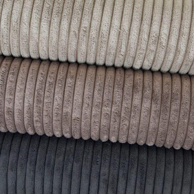 Warwick Fabrics: CAVALIER