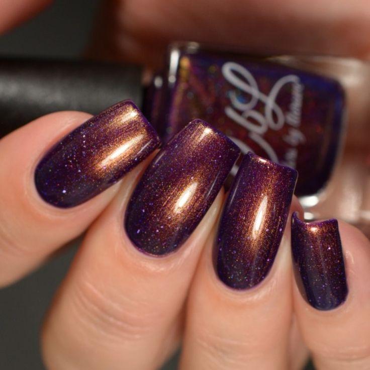 826 best Nailz images on Pinterest   Nail polish, Gel polish and India