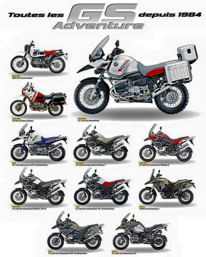 922 best BMW Motorcycles images on Pinterest | Bmw motorcycles ...