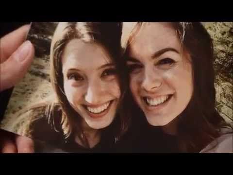 """LA RESURRECCIÓN EN EL """"PARAÍSO"""" Cántico 111 violín [vídeo Oficial HD] - YouTube"""