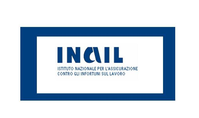 http://www.studiorussogiuseppe.it/bando-inail-incentivi-alle-imprese-per-la-salute-e-sicurezza-sul-lavoro/