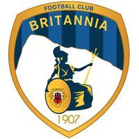 FC Britannia XI - Gibraltar - Football Club Britannia XI - Club Profile, Club History, Club Badge, Results, Fixtures, Historical Logos, Statistics