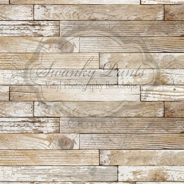 Distressed Pallet Wood   Oz Backdrops And Props