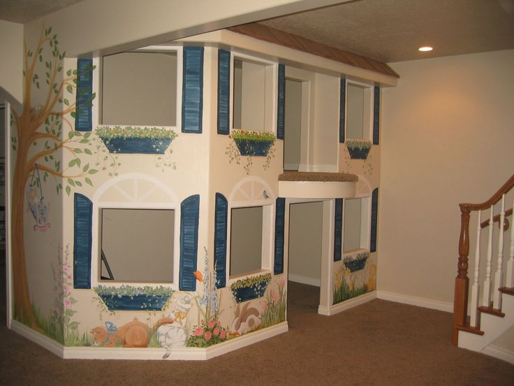 Basement Ideas For Kids 67 best basement playroom images on pinterest | playroom ideas