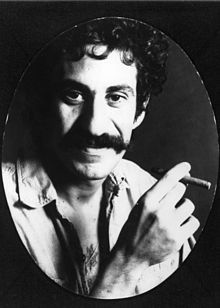 "James Joseph ""Jim"" Croce (January 10, 1943 – September 20, 1973) was an American singer-songwriter. Between 1966 and 1973, Croce released five studio albums and 11 singles. His singles ""Bad, Bad Leroy Brown"" and ""Time in a Bottle"" were both number one hits on the Billboard Hot 100 charts."