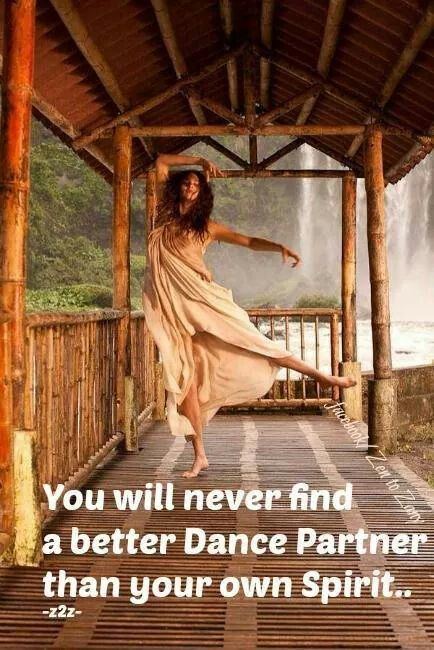 Image result for set your spirit free be happy quotes
