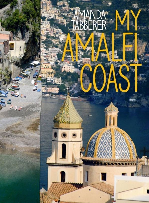 What to pack: Amalfi Coast - Vogue Living