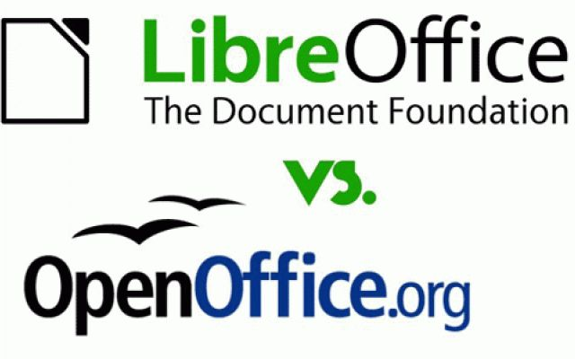 OpenOffice Vs LibreOffice ecco quale scegliere tra le due alternative a Microsoft Office #openoffice #libreoffice #migliore