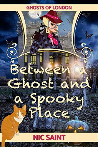 Between a Ghost and a Spooky Place (Ghosts of London Book... https://www.amazon.com/dp/B01LY9FEDS/ref=cm_sw_r_pi_dp_x_Qlf8xbW3JT9T5
