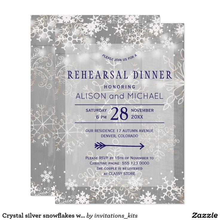 25+ parasta ideaa Pinterestissä Dinner invitation template - dinner invitation template