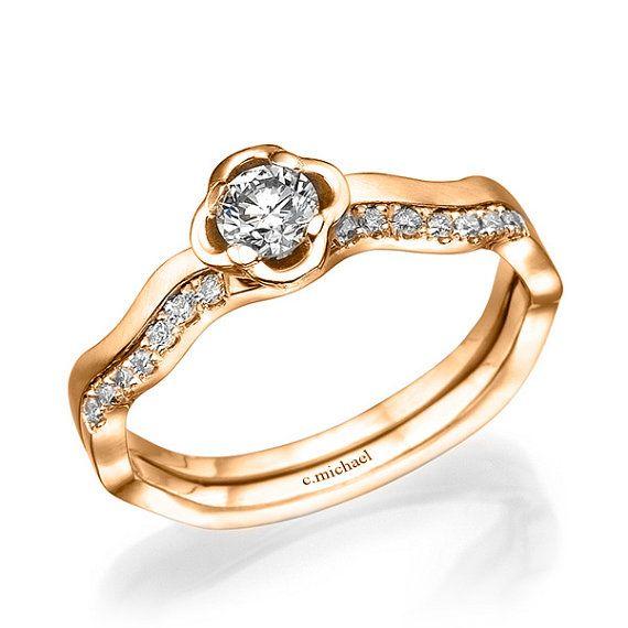 185 best Engagement Ring 2017 images on Pinterest