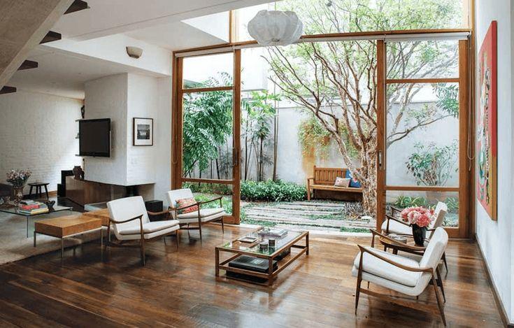 300 besten wohnzimmer ideen bilder auf pinterest for Japanischer stil