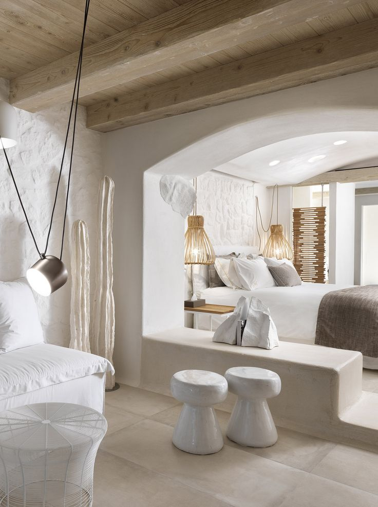 kensh boutique hotel suites with 10 suites and 25 rooms each with its