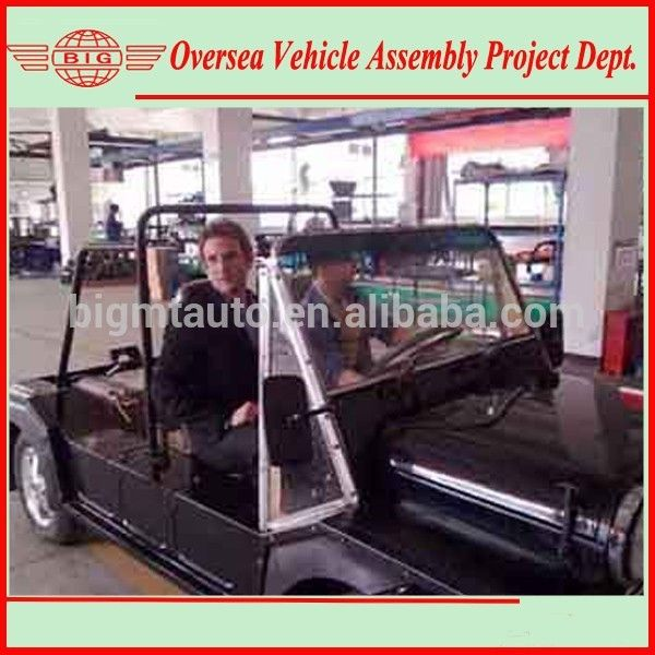 classic car parts for sale china manufacturer classic vantage car gasoline electric car for sale, View classic car parts, Bigmt Product Details from Chongqing Big Science & Technology Development Co., Ltd. on Alibaba.com
