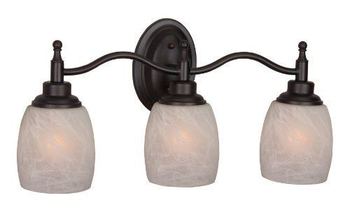 46 Best Home Wall Lights Images On Pinterest Appliques