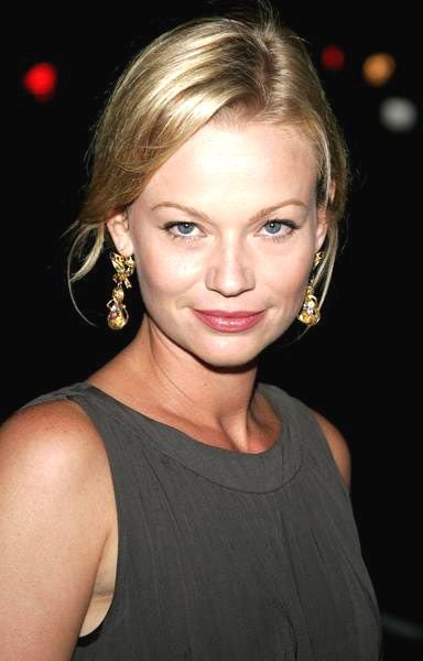 What Happened to Samantha Mathis - News & Updates  #actress #SamanthaMathis http://gazettereview.com/2017/01/happened-samantha-mathis-news-updates/