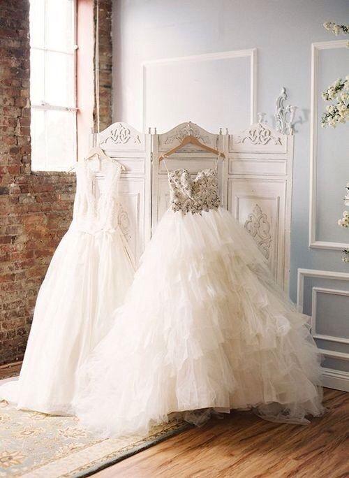 """妥協なしの1着に出逢う。一生に一度のweddingドレスは""""ドレスエブリ""""で叶えて   by.S"""