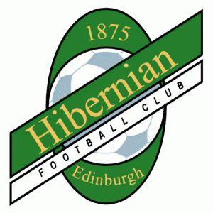 Hibernian FC Signed Matchball – The Scottish Football Monitor