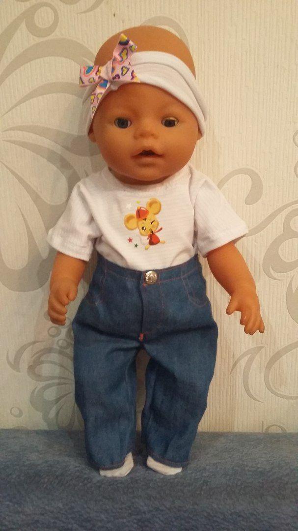 48c9c3cda43d Baby Born – 110 фотографий