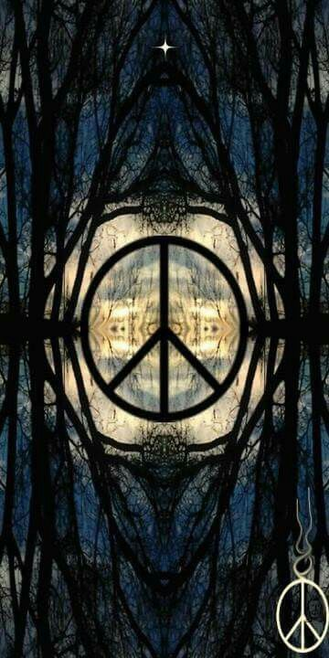 25 Beste Idee 235 N Over Vredestekens Op Pinterest Kunst