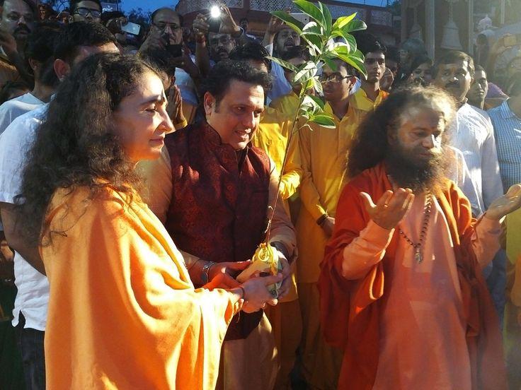 Pujya Swamiji (@PujyaSwamiji) | Twitter