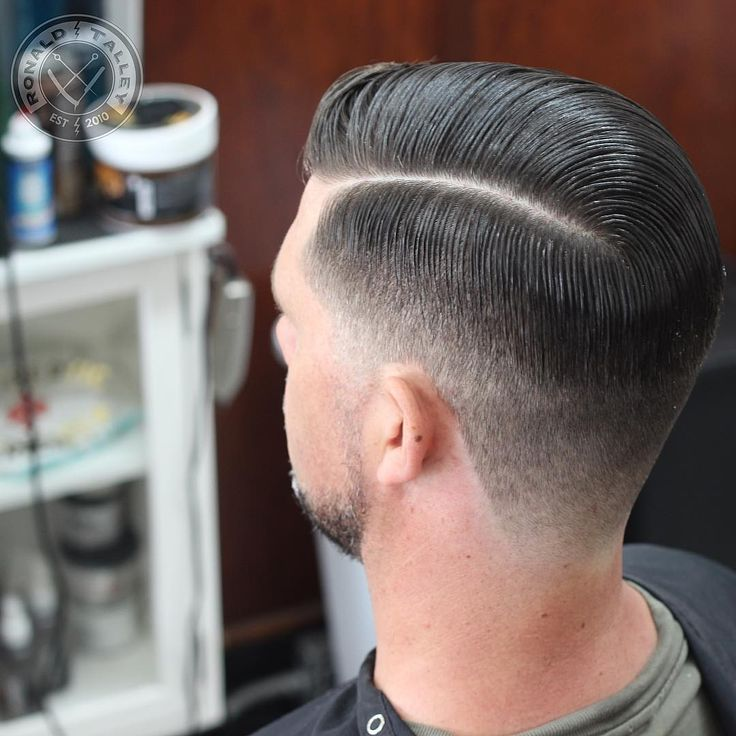 mens haircuts nashville 17 best images about s barbering on comb 9834